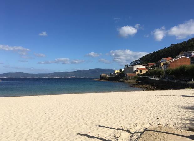 11.07. - 17.07.2021 - Galizien 2: Vigo > Vigo
